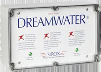 sirox cleantech schweiz kalkschutz wassertechnik. Black Bedroom Furniture Sets. Home Design Ideas